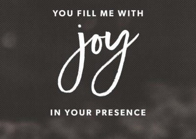 ScriptureArt_0217_-_Psalm_16_11_NIV