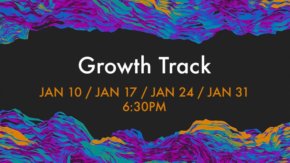 Growth Track WINTER WEB
